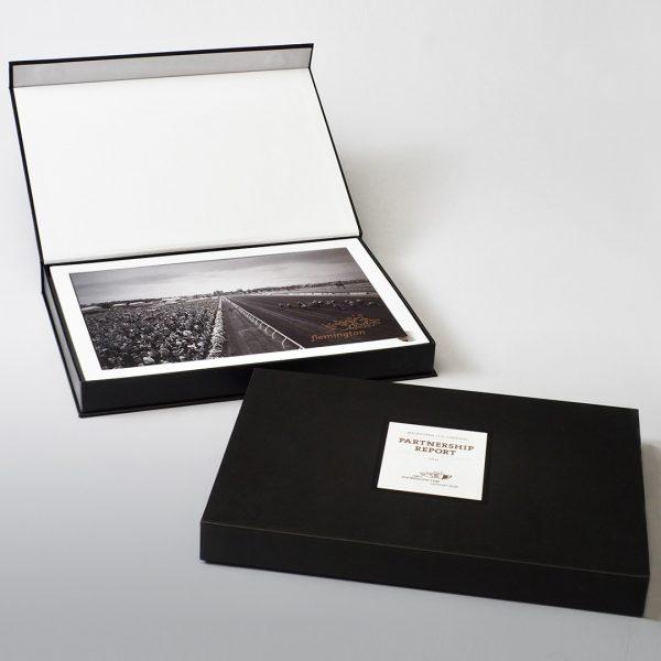 Video Brochures Direct - Brochure & Box Set