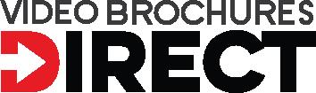 VideoBrochuresDirect-Logo