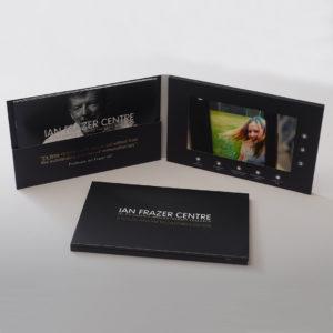 Childrens Foundation Video Brochures Direct