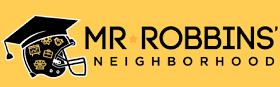 Mr-Robbins