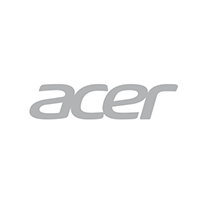 Video Brochures Direct - acer