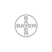 Video Brochures Direct - bayer