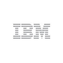 Video-Brochures-Direct-IBM
