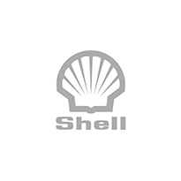 Video Brochures Direct - Shell