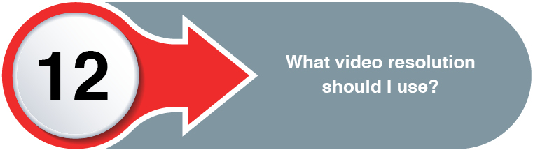 Video Brochures Direct - FEATURES & BENEFITS WEB QUESTIONS12