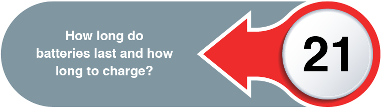 Video Brochures Direct - FEATURES & BENEFITS WEB QUESTIONS21