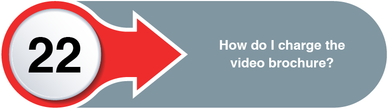Video Brochures Direct - FEATURES & BENEFITS WEB QUESTIONS22