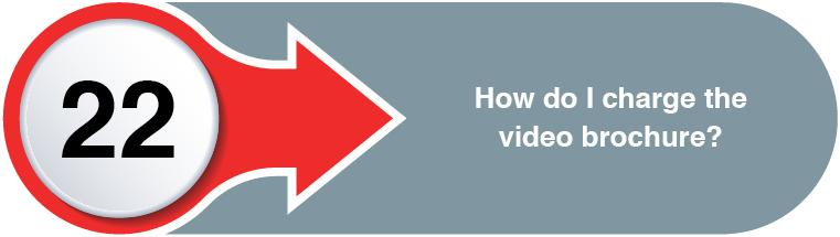 Video Brochures Direct - FEATURES & BENEFITS WEB QUESTIONS22