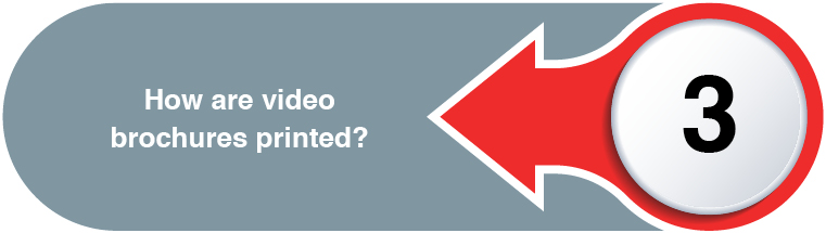 Video Brochures Direct - FEATURES & BENEFITS WEB QUESTIONS3