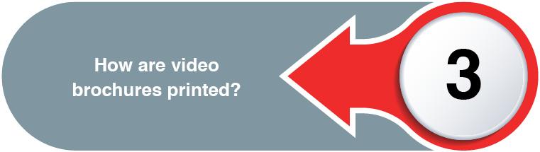 Video Brochures Direct - FEATURES & BENEFITS WEB QUESTIONS3