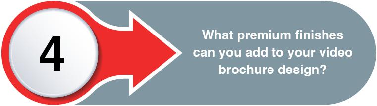 Video Brochures Direct - FEATURES & BENEFITS WEB QUESTIONS4