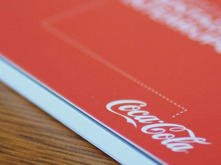 Video Brochure Design