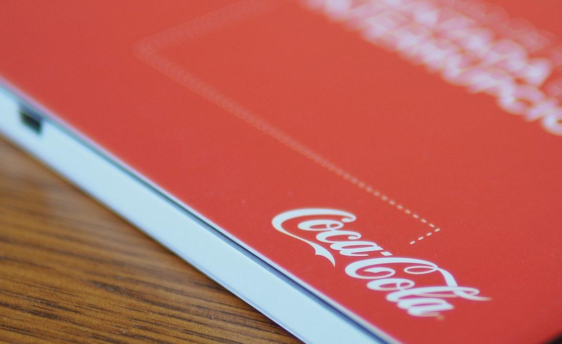 Video Brochures Direct - portfolio