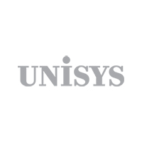 Video Brochures Direct - Unisys