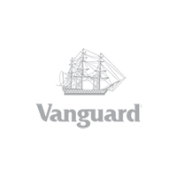 Video Brochures Direct - Vanguard