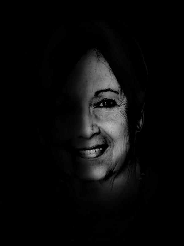 Ann Kelly, MBA