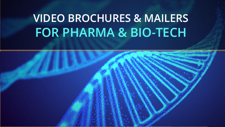 Pharma-and-Biotech