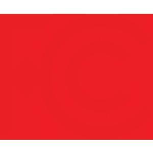 VBD - FCC Logo