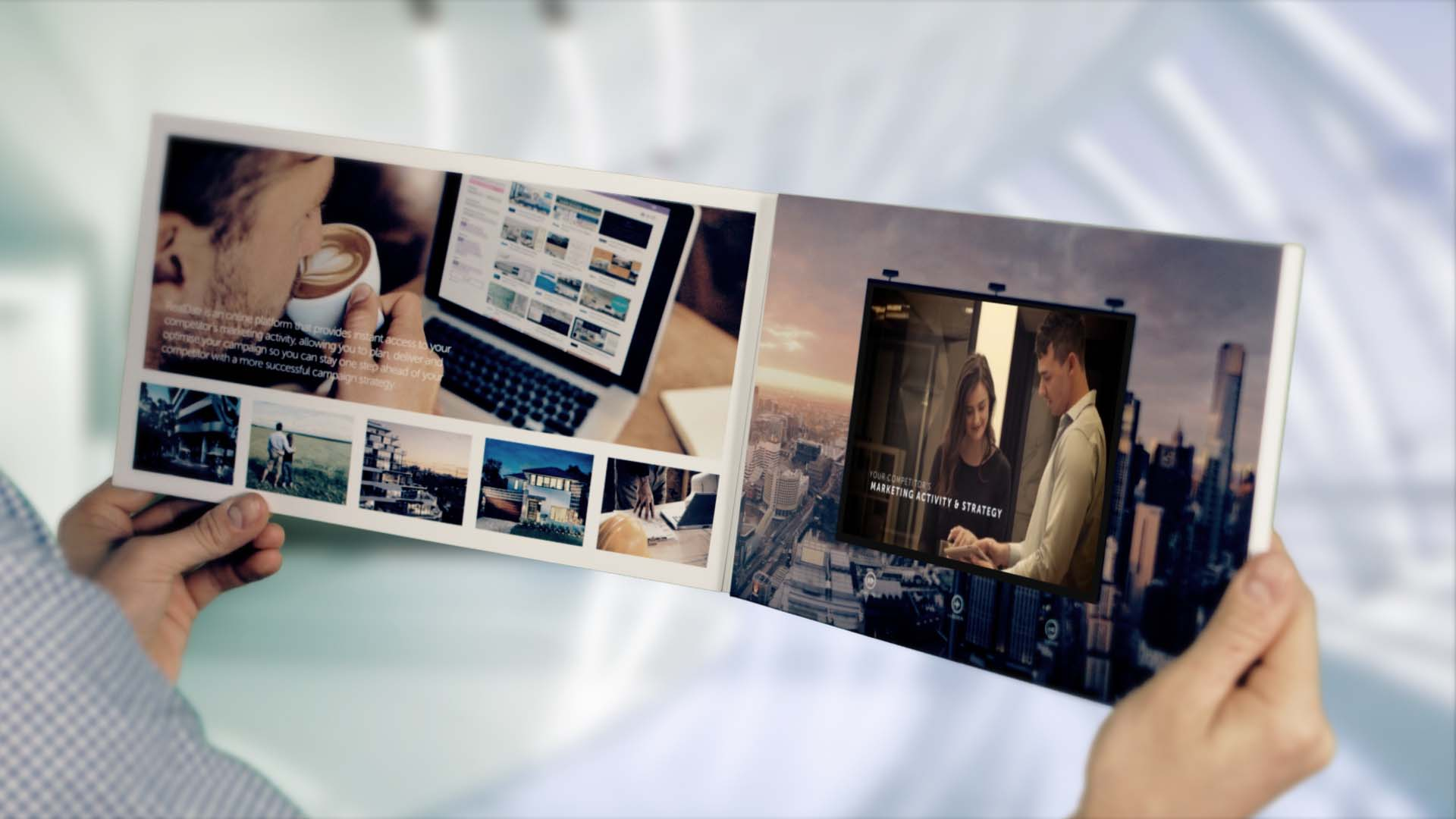Video Brochures Direct - realestate.com_.au
