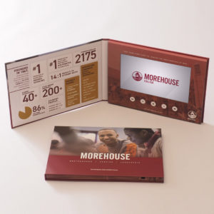 Morehouse College