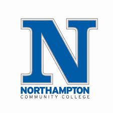 Northampton Logo