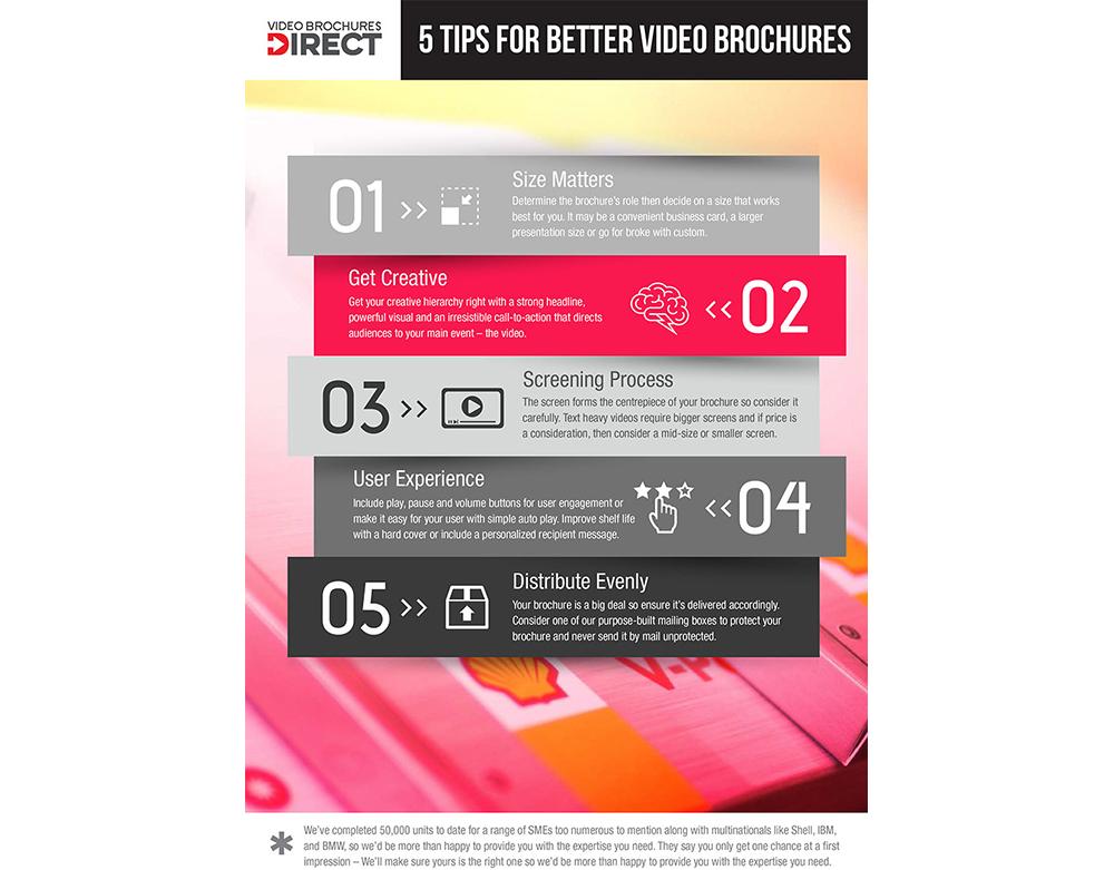 Tips-for-Better-Video-Brochures