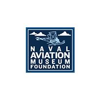 naval-logo