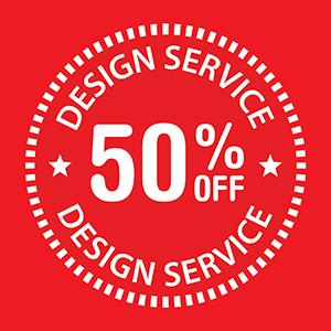 VBD-Design-Service-stamp