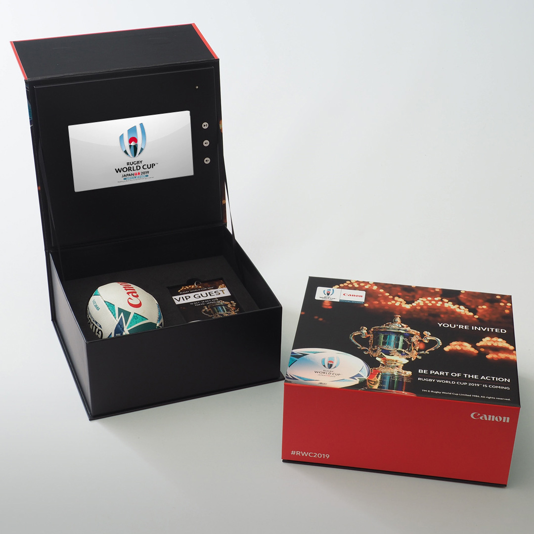 midsize-video-gift-boxes