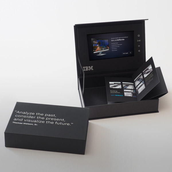 small-video-gift-boxes